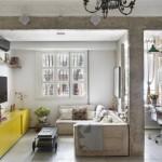 apartamento_terreo_no_jardim__botanico_da_arquiteta_natasha_frota_-_socia_do_escritorio_garimporio_-4-