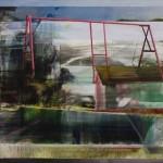 Bruno-Belo_Passante_2014_acrílica-e-lápis-sobre-tela_48x85cm