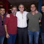 PJ018 Neyl Vieira-Carlos Motta-Nelson Vainer-Marcelo Dadoorian-Alexandre Pazzini (1)