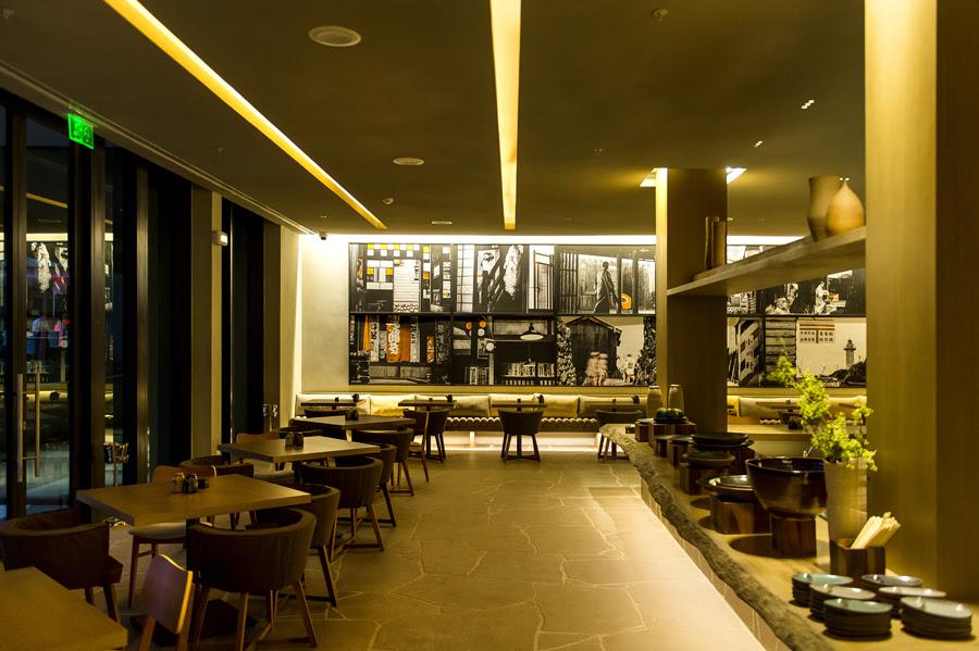 Grand Hyatt apresenta seu hotel 5 estrelas no Rio de Janeiro