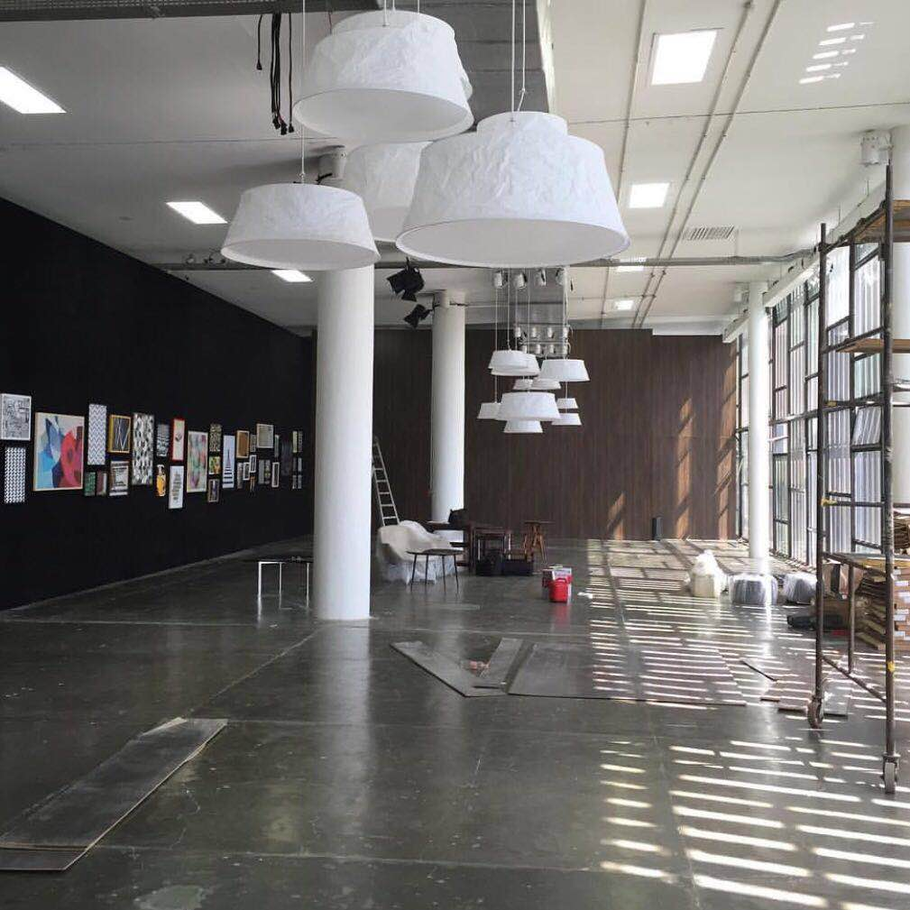 Casa Cor assina Casa SPFW unindo arquitetura e decoração a moda e arte