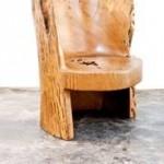 Cadeira Cuíca