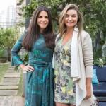 01 OliOli_FabiSaad_06-22-16_(RafaelRenzo)-71-Fabi Saad_Alessandra Olivastro(Baixa)