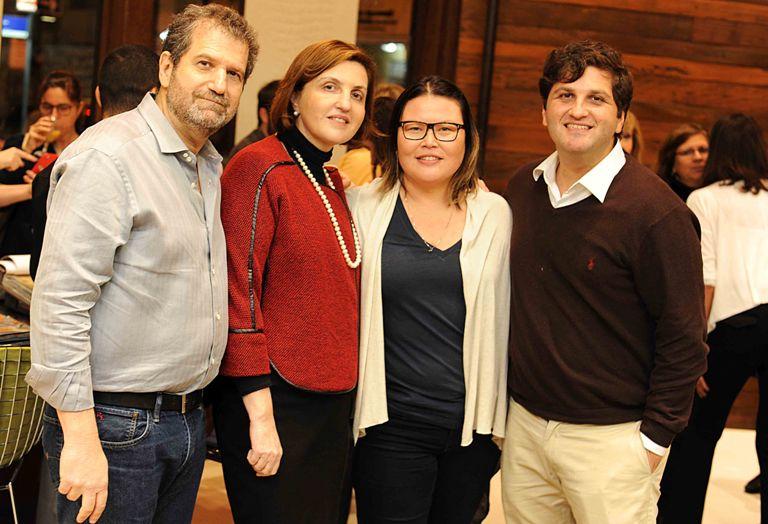 Orlean apresenta novas coleções no Rio