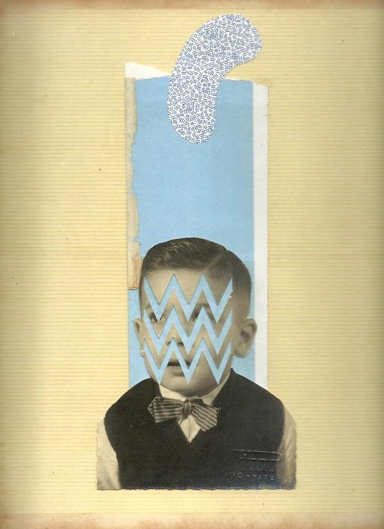 Exposição de Marcelo Macedo no Espaço Cultural Sérgio Porto
