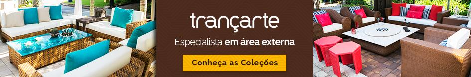 trancarte1