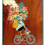 Mateu Velasco)fluxo_80 x 100 cm