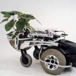 Prototype for a New Bio-Machine_Ivan Henriques
