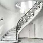 Escada interna Z42 Arte_DSC_3032~2