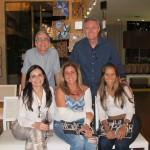 Queijos e Vinhos - Florense Niteroi - 15.09.16 (01 -PRINCIPAL)