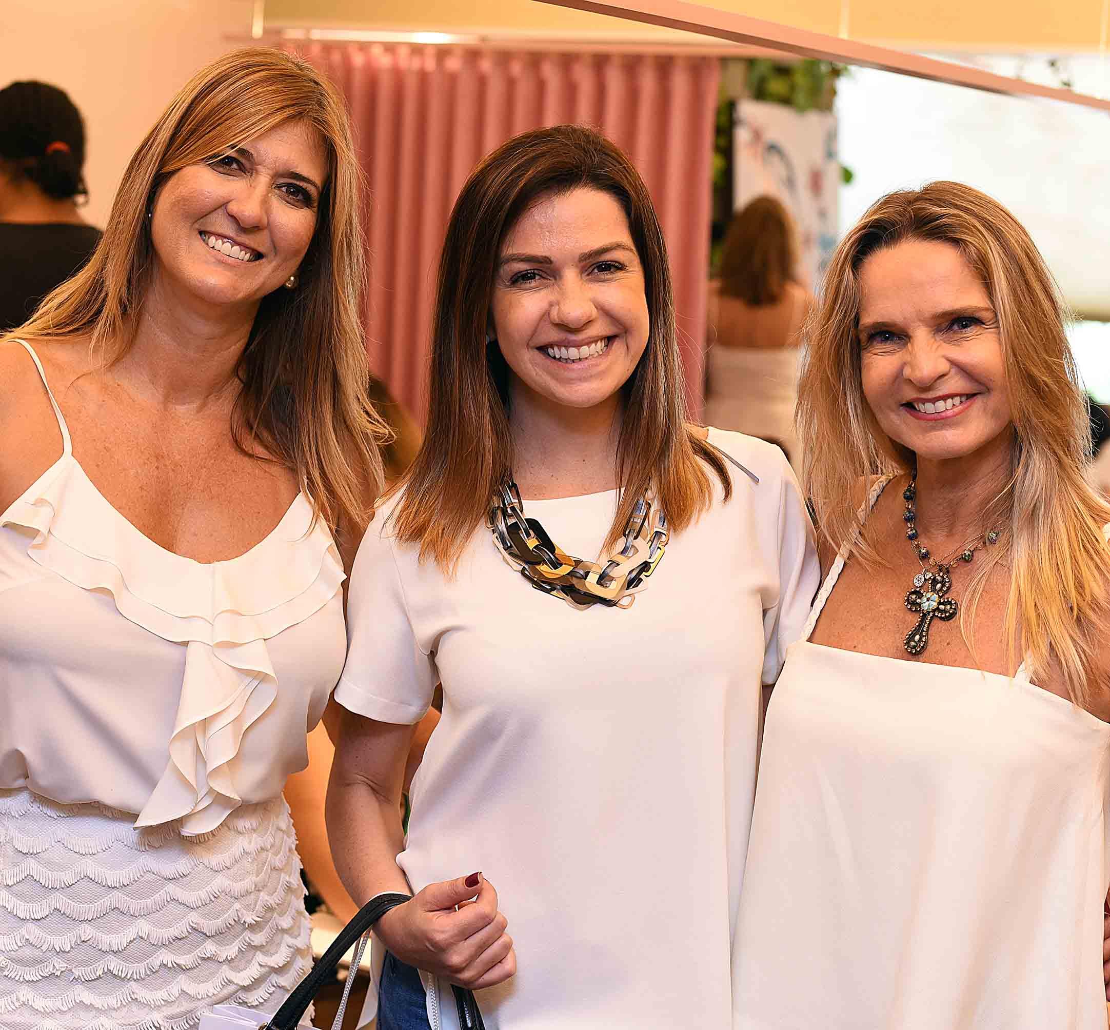 A marca Mais Revestimentos recebe profissionais cariocas no Casa Cor Rio