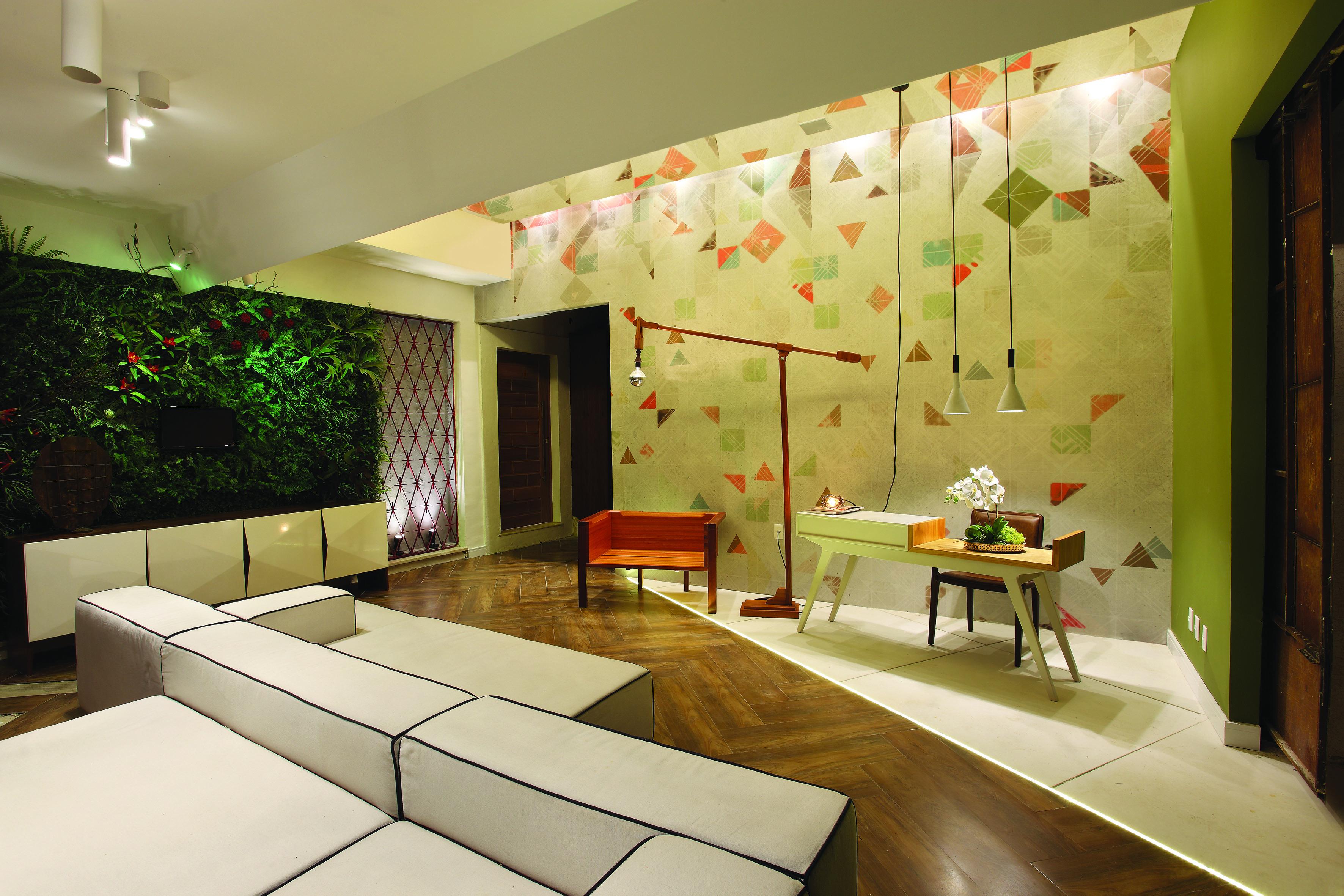 Mostra Casa Design Niteroi