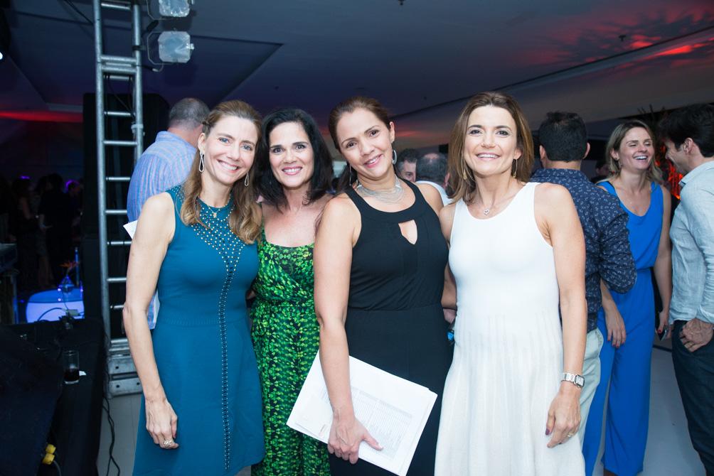 Casa Shopping faz festa de fim de ano e comemora os 10 anos do Casa Premium