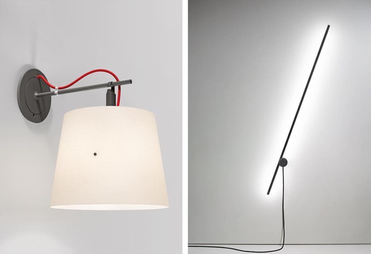 Lumini:  1º lugar duplo no prêmio de design do Museu da Casa Brasileira