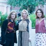 julinha Serrado Solange Medina e Patricia Mayer-4492