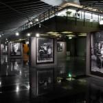 1PJ_9637 Assis Horta - Retratos - BNDES