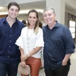Adolfo Fuzinatto Neto, Tatiana Lopes e Adolfo Fuzinatto.__1T2A0716