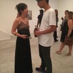 Cristina Lapo e Raphael Couto_IMG_4080