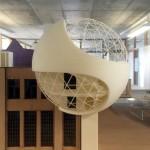 arquitetura-projeto-niemeyer-alemanha