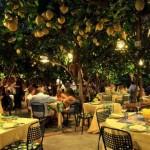 limão-098-capri