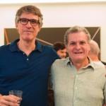 Multiplo_Chico Fortunato_AMG_6050_Chico Fortunato e Jimmy Bastian