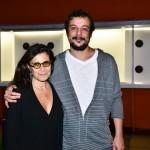 PJ018 Claudia Bakker - Floriano Romano