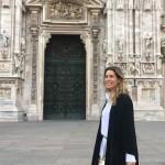 Luiza_Duomo_2