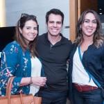 Bruna Sideris Luis Fernando Amorim e Andressa Alencar-5949
