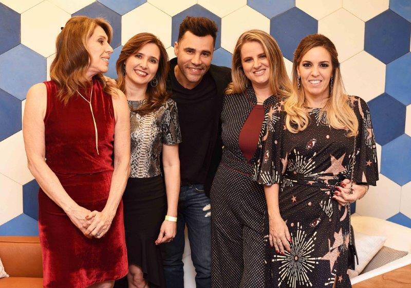 Morar Mais e Exposição Novos Talentos Brasileiros inauguram no CasaShopping