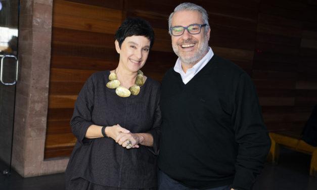 Casa Cor anuncia novidades para 2019