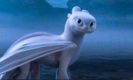 CCBB RJ recebe exposição dos estúdios DreamWorks Animation