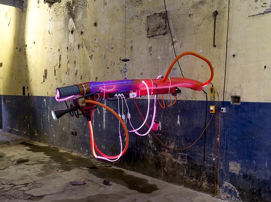 Emmathomas Galeria abre programação com exposição do Atelier do Centro – SP