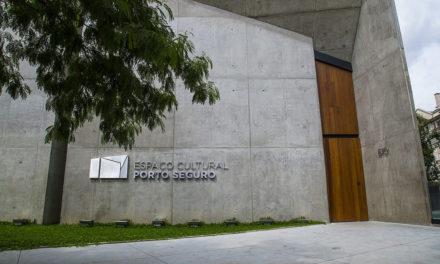 Inscrições para edital do Espaço Cultural Porto Seguro e Base 7 são prorrogadas até 10 de fevereiro