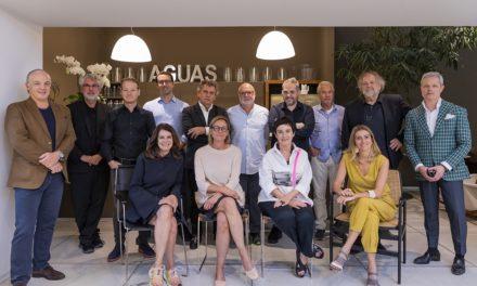 Prêmio Deca: Time poderoso de jurados se reúne para definir vencedores da 23ª edição