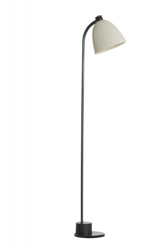 Luminária Copacabana estará na exposição do 32º Prêmio Design MCB