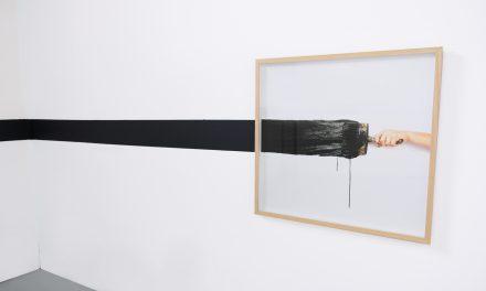 """Exposição """"Memória Seletiva"""" na Galeria Aymoré"""