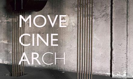 São Paulo recebe festival de filmes de Arquitetura