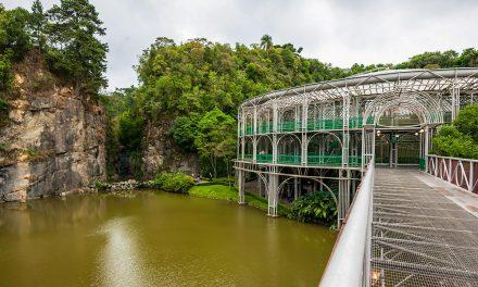 O Dia do Design Italiano em Curitiba
