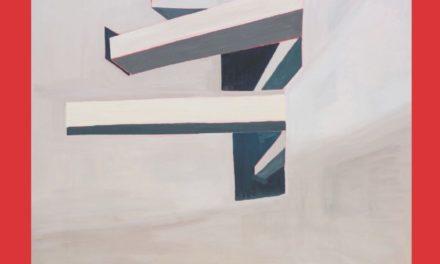 """Galeria Arte Aplicada inaugura exposição """"Depois da Arquitetura"""", de Luciane Levinton"""