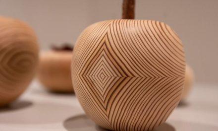 Japan House abre exposição de 47 artesãos