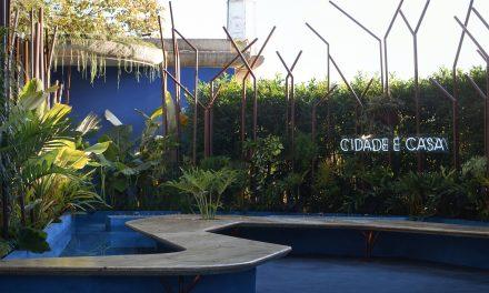 Zoom Arquitetura e LAO Design marcam presença na CASACOR 2019