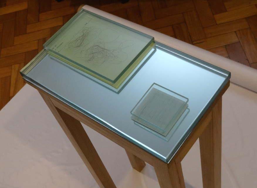 Anita Schwartz Galeria de Arte apresenta a exposição de Paulo Vivacqua