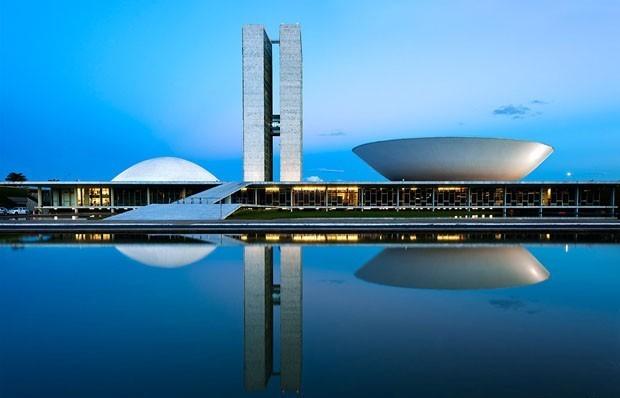 Inscrições abertas para o Brasilia Cidade Jardim Design 2019
