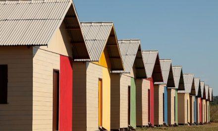 Arquitetos poderão solicitar financiamento imobiliário