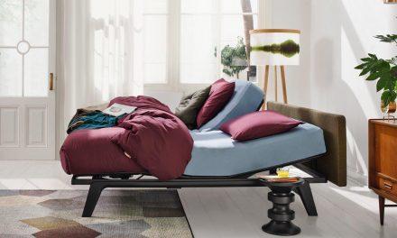 Auping lança aplicativo anti-ronco vinculado às suas camas motorizadas