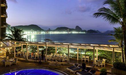 Novos Empreendimentos trazem de volta o glamour ao Rio de Janeiro.