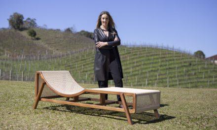 Depois do sucesso em Milão a designer Marta Manente apresenta sua obra no BoomSPdesign.