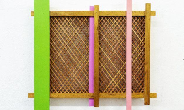 ArtRio 2019 apresenta as galerias  selecionadas para o programa Brasil Contemporâneo