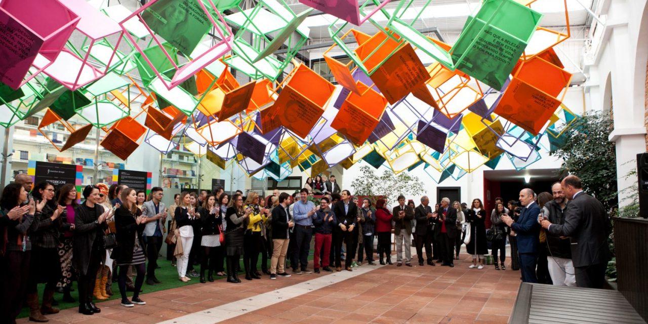 Design Weekend 2019: Uma edição marcada pela forte presença de nomes internacionais