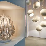 O balanço positivo da Hight Design – Home & Office Expo 2019